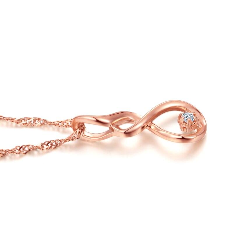 diamond-jewelry на алиэкспресс