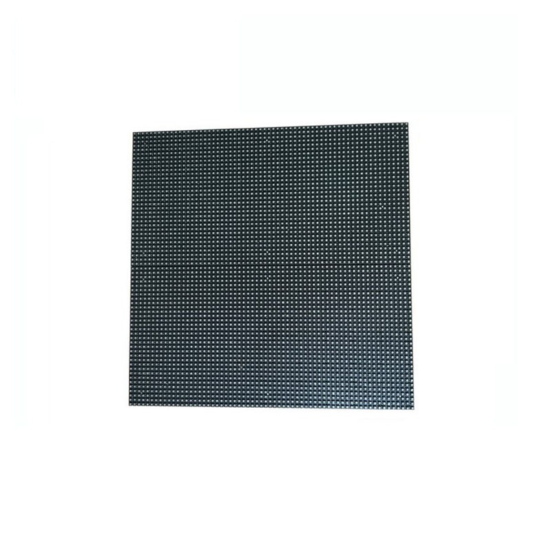 10X high quality p3 RGB led display module 2121SMD 64*64 pixel 192*192mm epistar chip indoor led screen express free shipping din1x1 isoem a6 p3 07 led led