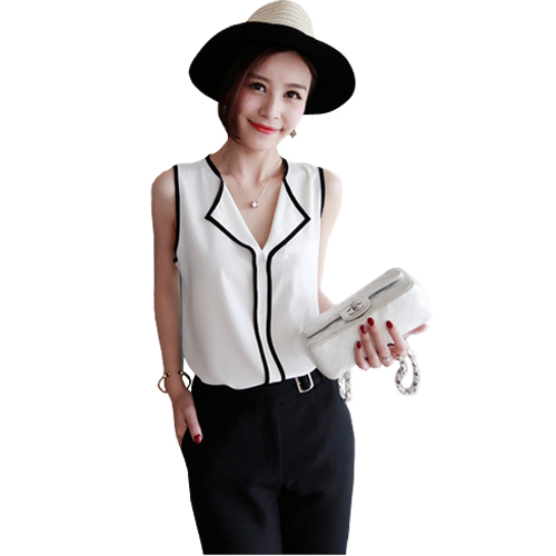 Online Get Cheap White Ladies Shirts -Aliexpress.com | Alibaba Group