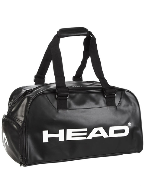 Limited Wimbledon Head Tennis Racket Bag Original Backpack Multi Function Badminton Squash