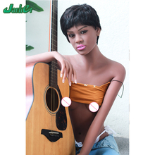 5.09ft Silicone Sex Dolls Real Doll 155cm Realistic Sex Tpe Doll 3 Holes Male Love Doll For Adult Men Masturbation