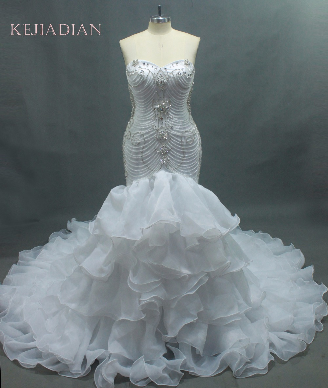 Wedding Dresses Less