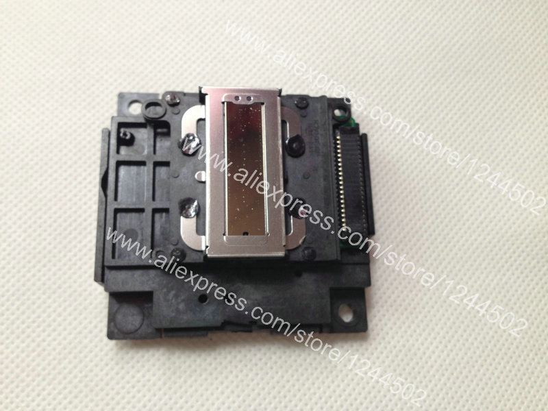 Compatible new print head for Epson L355