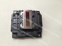 Dusuny compatible new print head for Epson L355