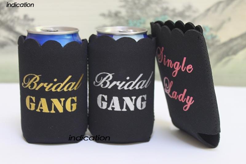lot Le Mariage Avec 1000 Ou Personnalisé Imprimer De Fête Logo Cadeaux Titulaire Faveurs Peut Des Bière Refroidisseur Pour Glitter Néoprène Pcs Tronqué gq5Sq6Y