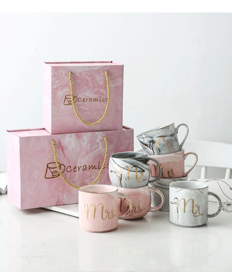 Ceramic-couple-cup_05