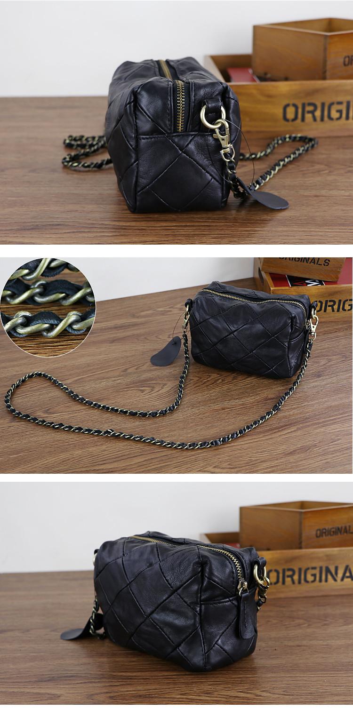 women-handbag02 (3)