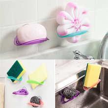 Rangement cuisine porte serviette porte savon compartiments à vaisselle cuisine salle de bain evier vaisselle eponge etagère de rangement support Robe crochets ventouse