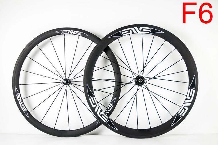 carbon wheels 38mm (6)