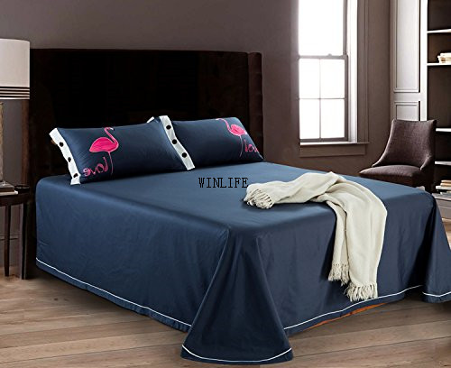 Traditioneel Chinees Bed : Winlife traditionele chinese stijl bruiloft beddengoed sets rode