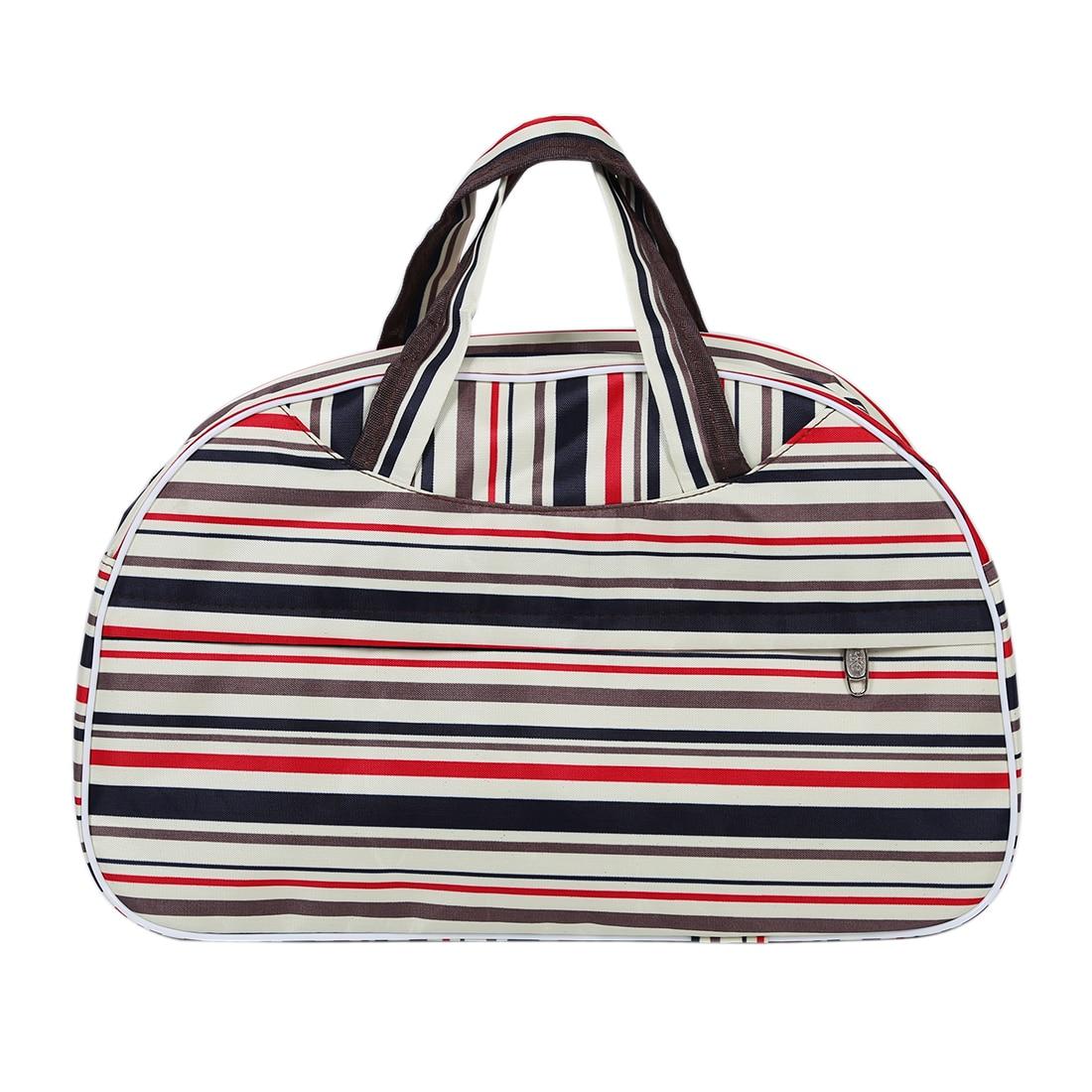 Bolso impermeable de las mujeres de Oxford de la manera Bolso - Bolsas para equipaje y viajes