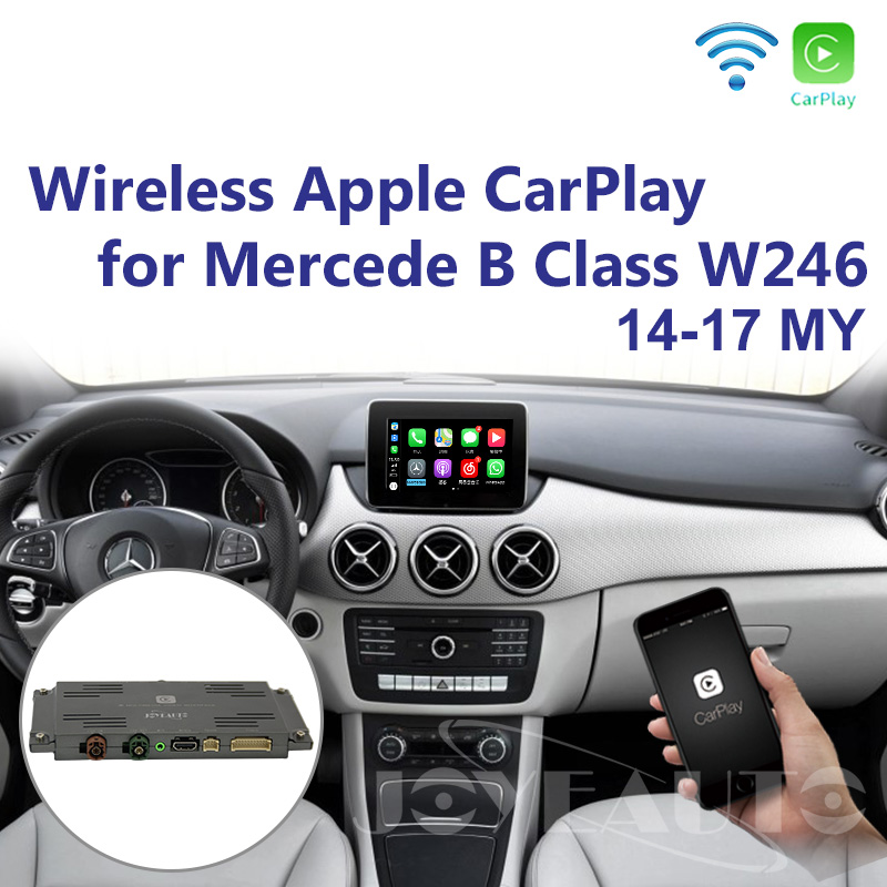 Cheap for all in-house products apple car play in FULL HOME