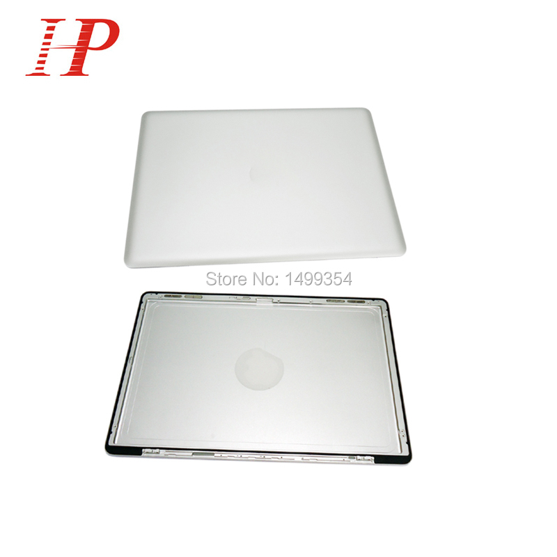2010 Año A1286 pantalla LCD para Apple MacBook Pro 15 ''MC371 MC372 MC373