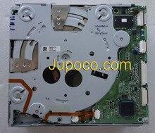 100% Brand new Alpine 6 Disc CD changer mechanism DZ63G21A for Civci Hyundai Mercedes car radio MP3 WMA Tuner