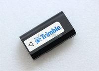новый приемник Trimble 54344 зарядное для по Trimble 5700/5800/п8/п7/Р6/гнсс GPS электронный уровень взрыв батареи 7.4 в 2600 мач бесплатная доставка
