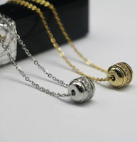 Hot sell Luxury Famous Brand Love T Necklace Women Paragraph Clavicle Necklace Gold Peach Heart Pendant Necklace Fine Jewelry