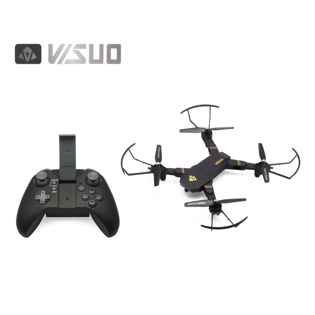 XS809HW 2.4G Foldable FPV Selfie Drone RC Quadcopter with 720P Wide Angle Camera Altitude Hold Headless Mode RC Drone Xmas GiftXS809HW 2.4G Foldable FPV Selfie Drone RC Quadcopter with 720P Wide Angle Camera Altitude Hold Headless Mode RC Drone Xmas Gift