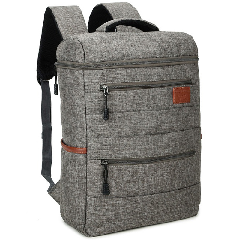 Compare Prices on Cool New Backpacks- Online Shopping/Buy Low ...