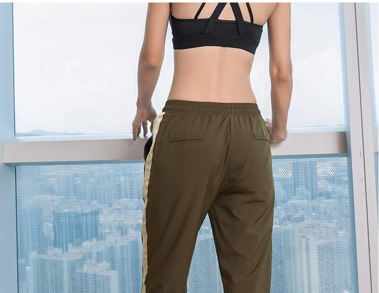 women's-sports-pants_26