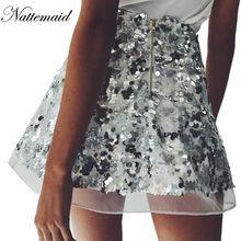 f094dc8bf Promoción de Skirts Sequins - Compra Skirts Sequins promocionales en ...