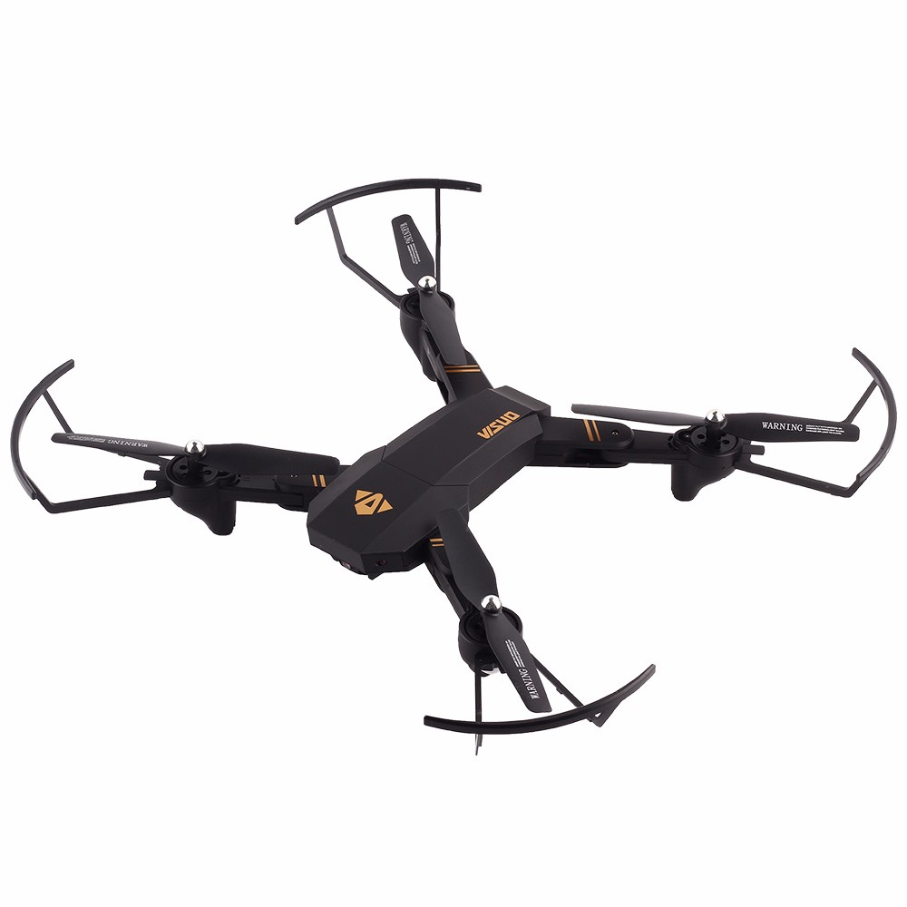 Selfie Drone With Camera XS809 XS809w Fpv Dron Rc Drone Rc Helicopter Quadcopter Mini Foldable DroneToy For Kids Gift XS809HW 2