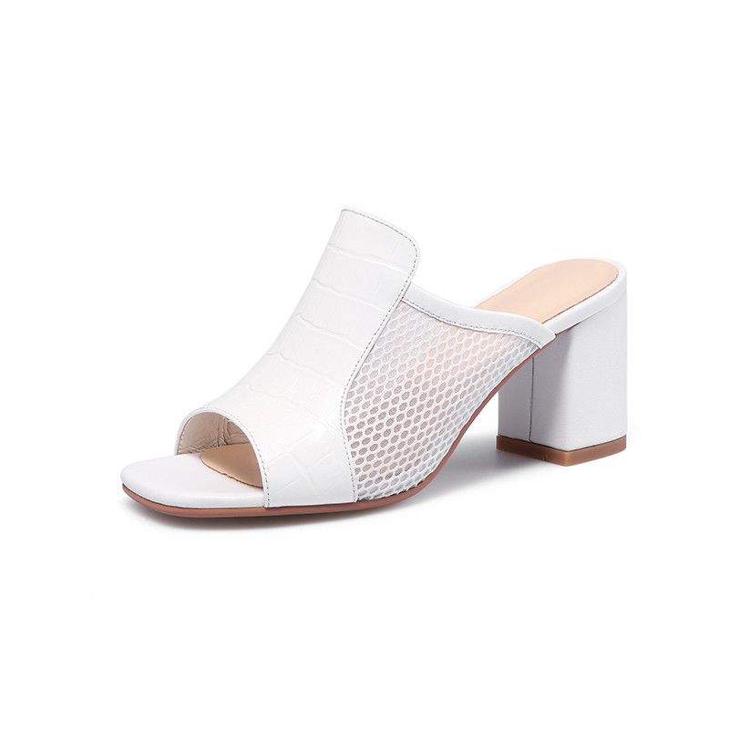 Chaussures Asumer Nouvelles Femmes Mariage Sandales Super Cristal 7bf6gyvY