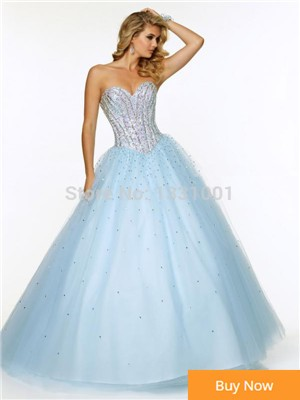 Tulle-Crystal-Quinceanera-Dresses-2015-New-Fashion-Masquerade-Ball-Gowns-Debutante-Dress-15-Years-Vestidos-Longos