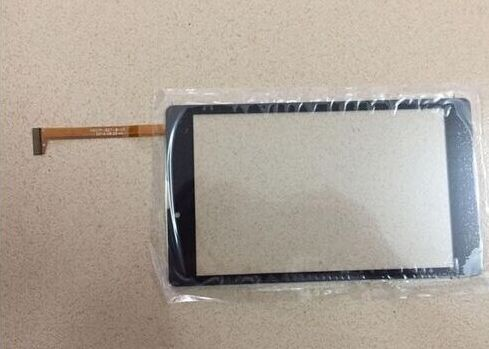 New Touch Screen 7 Digma CITI 7907 4G Tablet Touch Panel digitizer glass Sensor Free Shipping