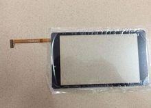 """Nueva Pantalla Táctil de 7 """"Digma CITI 7907 4G Tablet Touch Panel digitalizador Del Sensor de cristal Envío Gratis"""