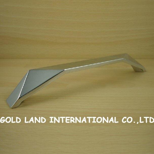 192mm Free shipping antique handles / doors drawer wardrobe cabinet handle