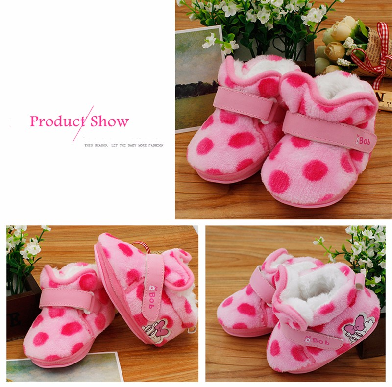 Baby Shoes (4)