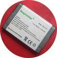 Розничная продажа мобильных телефонов батарея F-S1 FS1 для Blackberry Дженнингс, фонарь 2 9810, фонарь 9800, фонарь 9810, фонарь слайдер 9800 - фото
