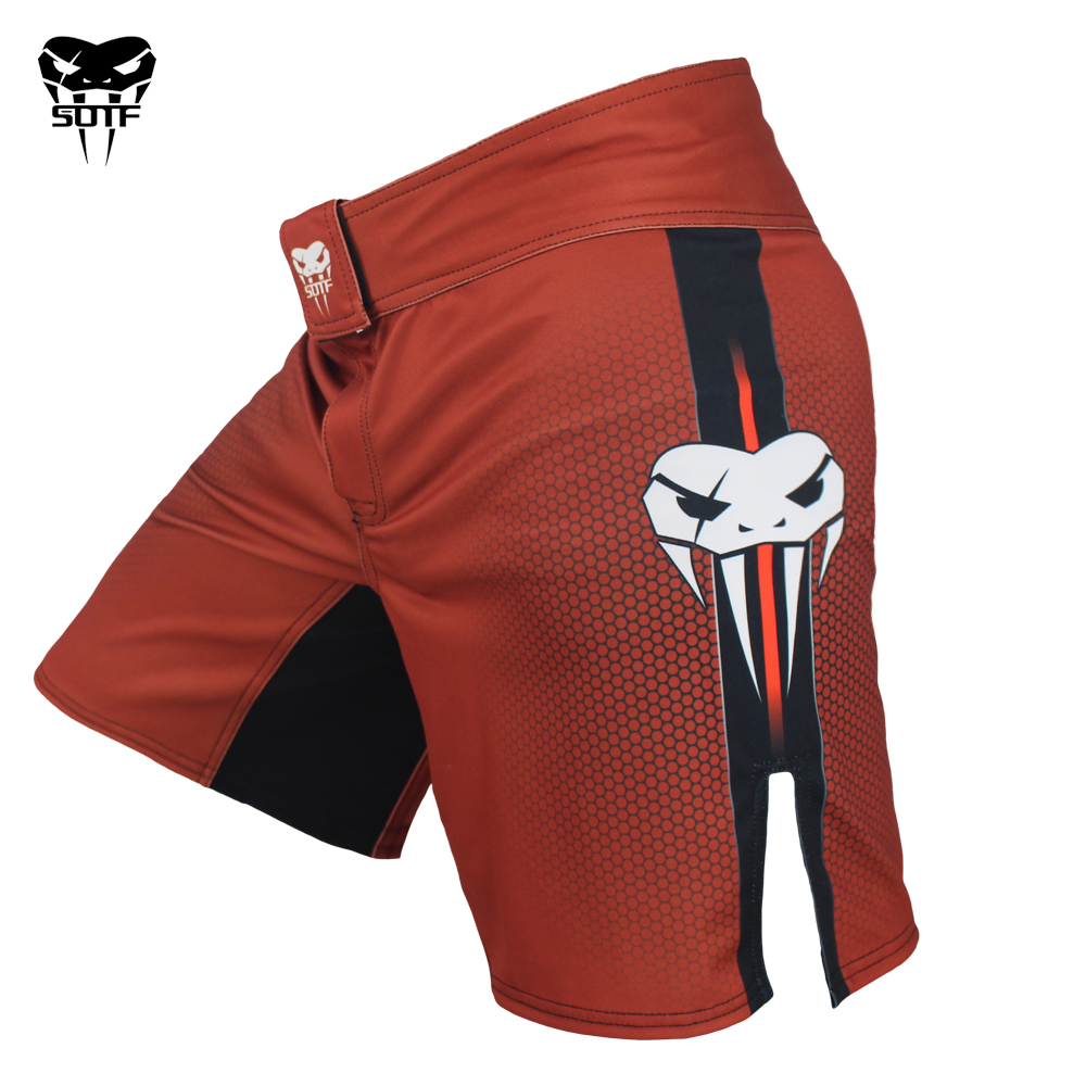 Mens Quick Dry Summer Shorts Boardshorts Frog And French Fries