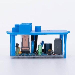 Image 2 - EPC 2 מים משאבות לחץ חיישן שבב בקר רגולטור אלקטרוני משולב מעגל pannel 220V בקרת מתג חילוף חלק