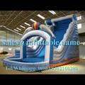 giant silde indoor speeltuin playground amusement park equipment