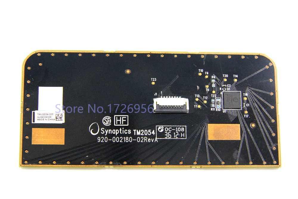Сенсорная панель для ноутбука для hp ENVY DV6 DV6-7000 M6 M6-1000 Сенсорная панель Мышь плата 920-002180-02 сенсорный экран