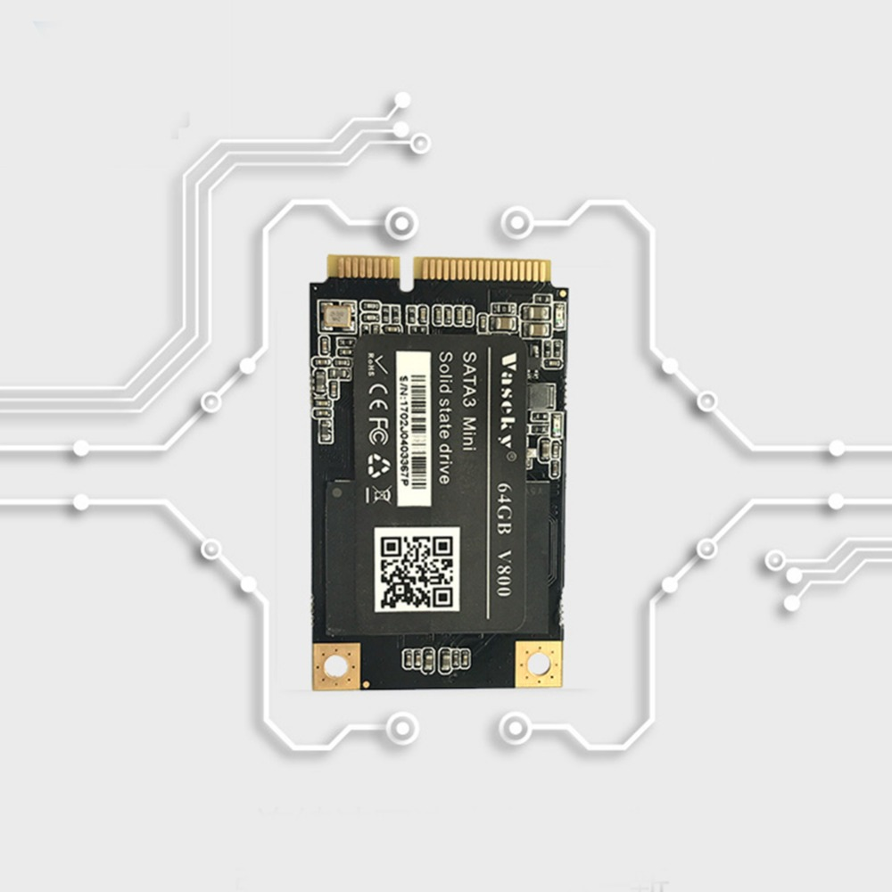 CD0008600-detail (1)