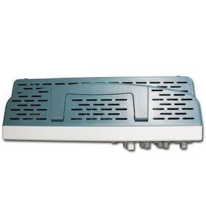 Image 4 - Hantek Osciloscopio Digital DSO5202P, ancho de banda de 200MHz, 2 canales, PC, USB, LCD, portátil, herramientas eléctricas