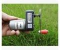 Velho 2.7-30 V gerador de energia mão-dobrado diy7 palavra alto torque DC engrenagem de Emergência Ao Ar Livre Em Geral