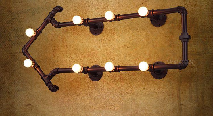 wall-lamp-5-8