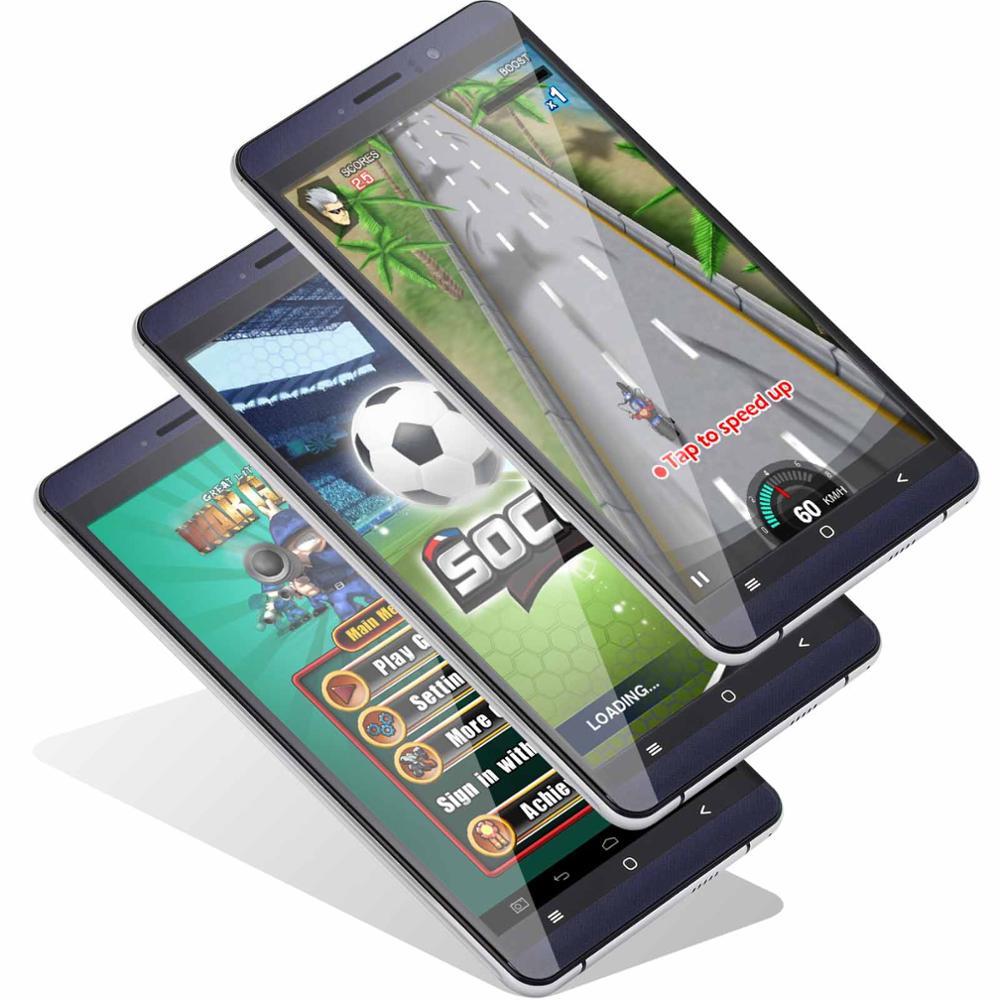 double carte Y14 téléphone