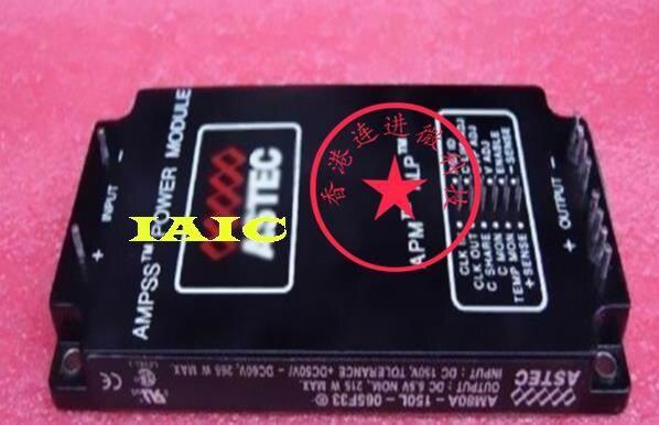 100%New and original,  90 days warranty    AM80A-150L-065F33100%New and original,  90 days warranty    AM80A-150L-065F33