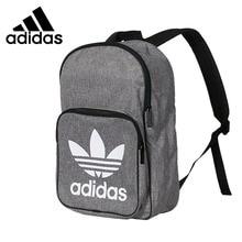 Оригинальное новое поступление, повседневные Рюкзаки унисекс, спортивные сумки