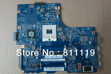 Original Laptop Motherboard MBWLJ01001 MB.WLJ01.001 for ID59C 48.4EH02.01M GOOD Quality only $2 freight