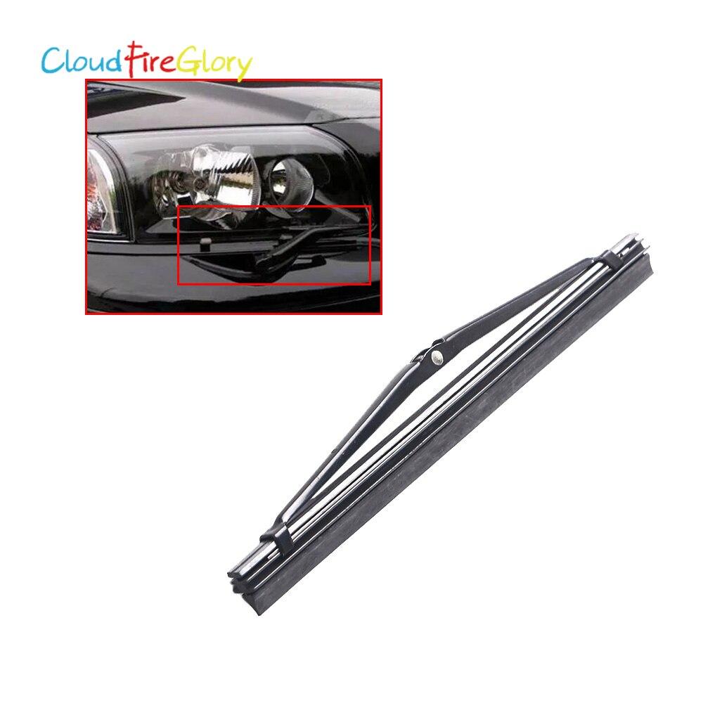 Очиститель-Омыватель фар CloudFireGlory 274431, для Volvo 960 S90 V90 1997 1998 S80 1999 2004 2006