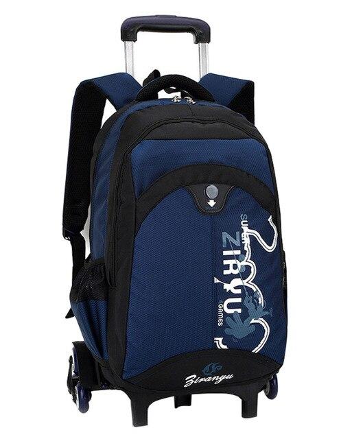 Куплю детский рюкзак тележку медицинские рюкзаки