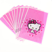 1761cd49a9ed Buy hello kitty bags for favor and get free shipping on AliExpress.com