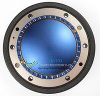 Diaphragm Horn Tweeter for EV Electro Voice TS9040D, TS9040D LX 8 ohm