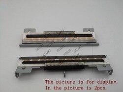 Nowy 80 MM drukarka termiczna do LTPF347F-C576-E głowica termiczna  głowica drukująca  podkładka termiczna  akcesoria do drukowania LTPF347F  LTPF347