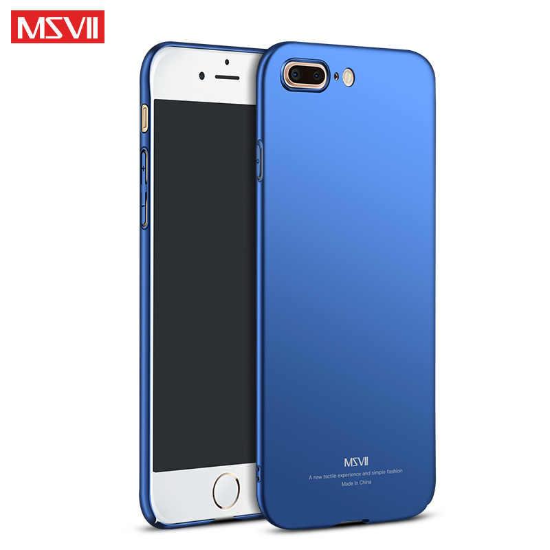 coque iphone 8 plus apple original